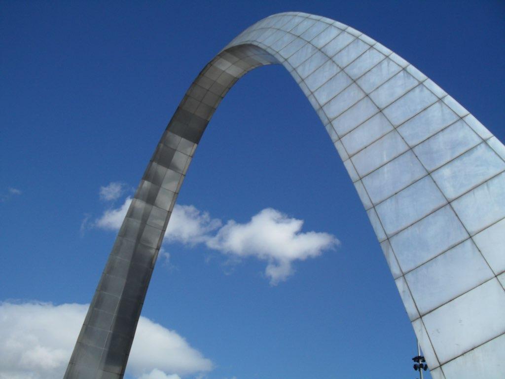 Arco de Corferias